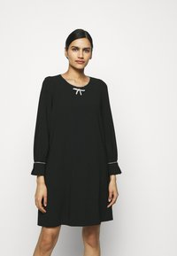 RIANI - Cocktail dress / Party dress - black - 0