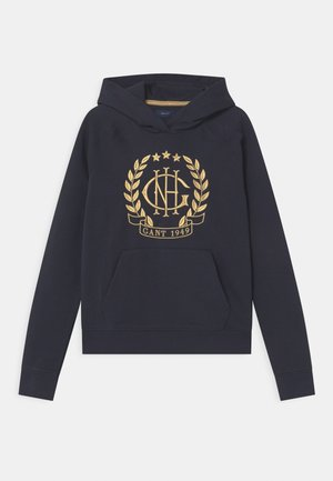 MONOGRAM   - Sweatshirt - evening blue