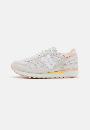 SHADOW ORIGINAL - Sneakers laag - white/multi-coloured