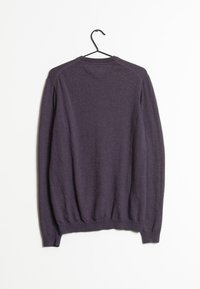 Marc O'Polo - Sweatshirt - purple - 1