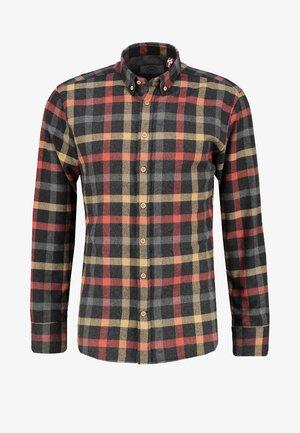 DEAN - Overhemd - mix colour