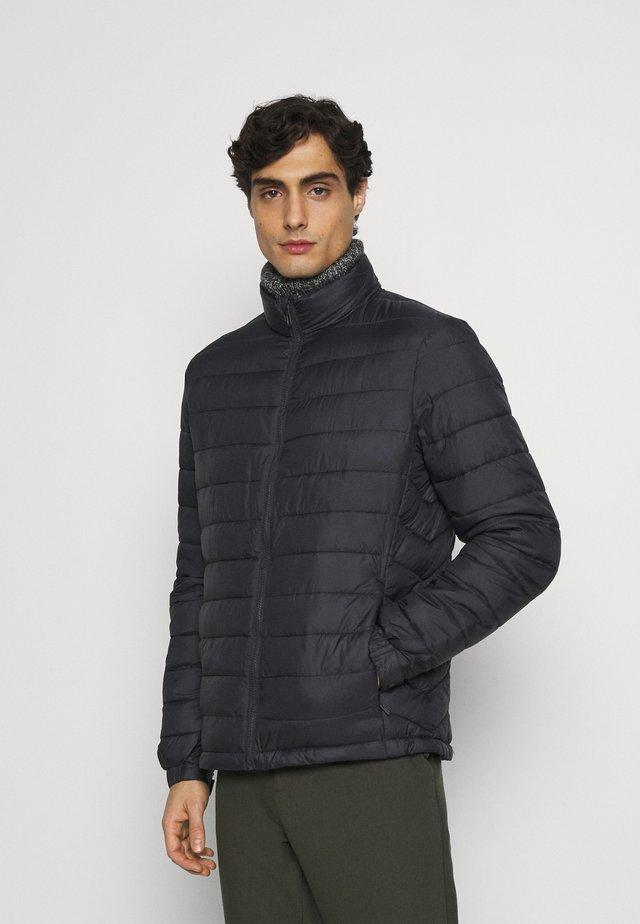 SUNEW - Light jacket - navy