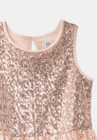 GAP - GIRL  - Cocktailkleid/festliches Kleid - pink blush - 2
