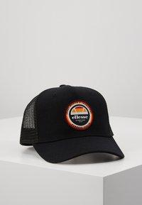 Ellesse - VANNA - Caps - black - 0