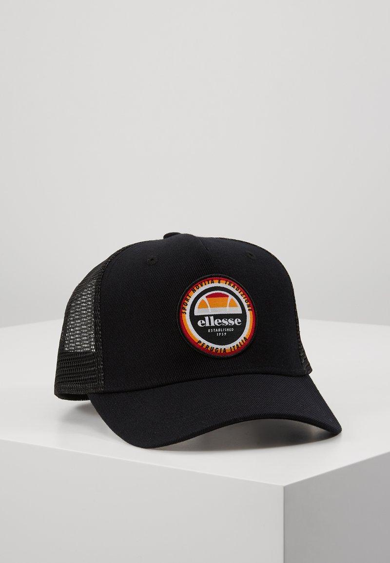 Ellesse - VANNA - Caps - black