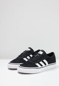 adidas Originals - ADI-EASE - Zapatillas - black - 2