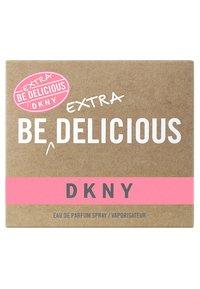 DKNY Fragrance - BE EXTRA DELICIOUS EDP - Perfumy - - - 2