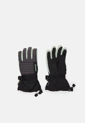 OMNI GORE TEX GLOVE UNISEX - Gloves - hoxton