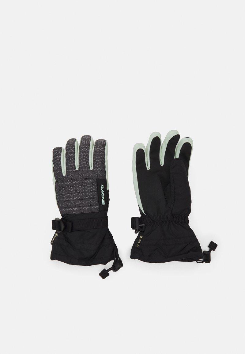 Dakine - OMNI GORE TEX GLOVE UNISEX - Gloves - hoxton