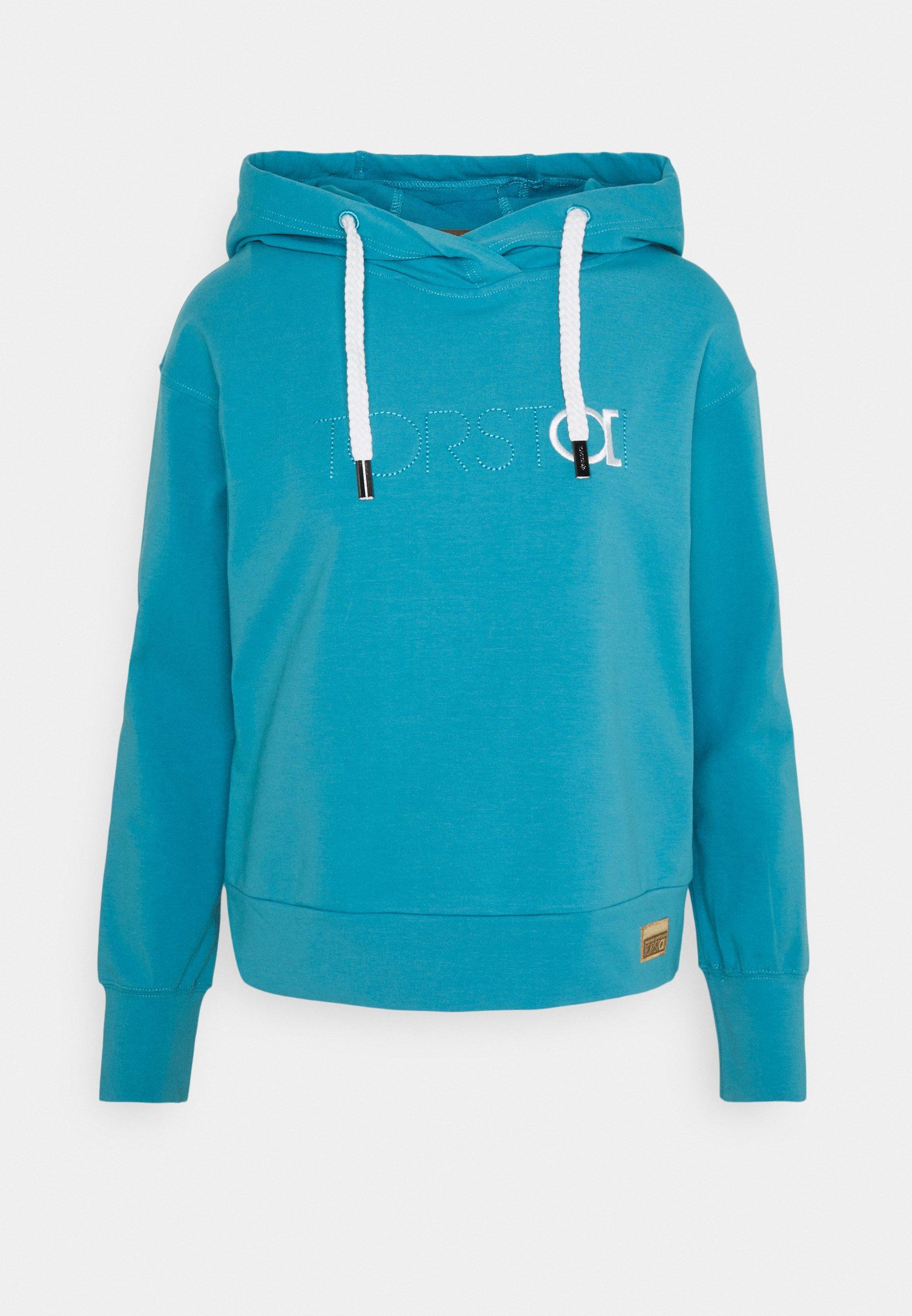 Women BELLUNO - Sweatshirt