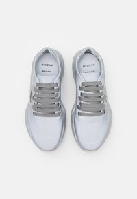 MISBHV - MOON TRAINER UNISEX - Trainers - grey - 3
