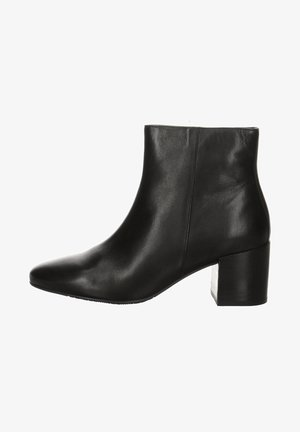 LORIMA  - Ankle boots - schwarz