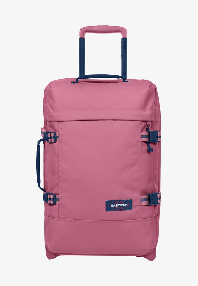 AUTHENTIC - Trolley - pink