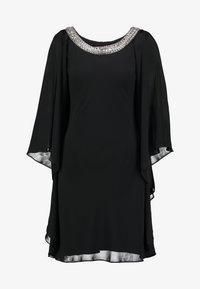 Mascara - Cocktail dress / Party dress - black - 4