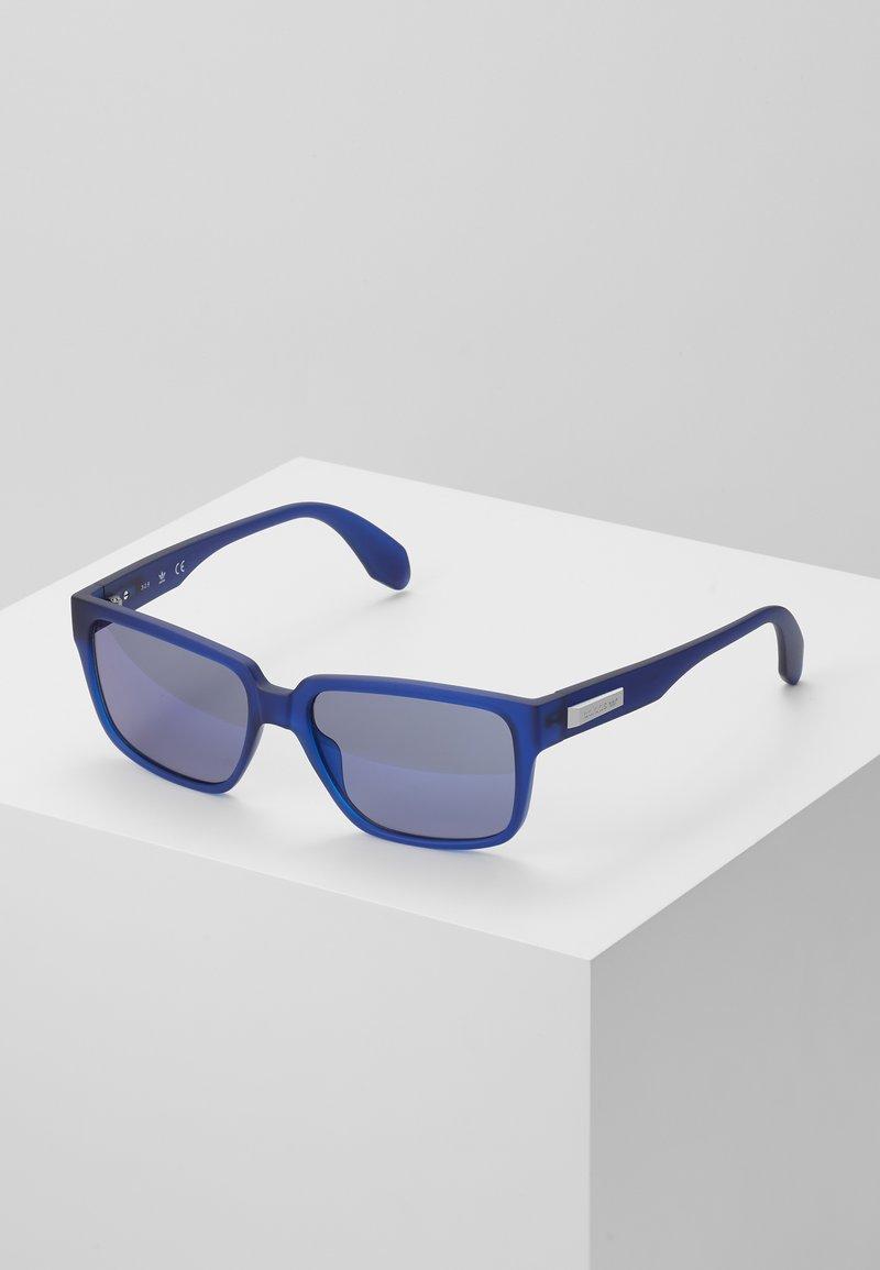 adidas Originals - Sunglasses - blue