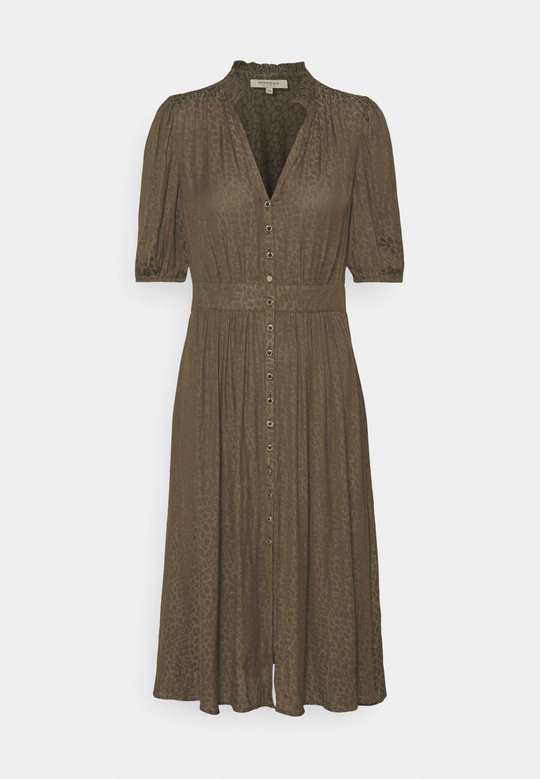 Femme RANIS - Robe d'été