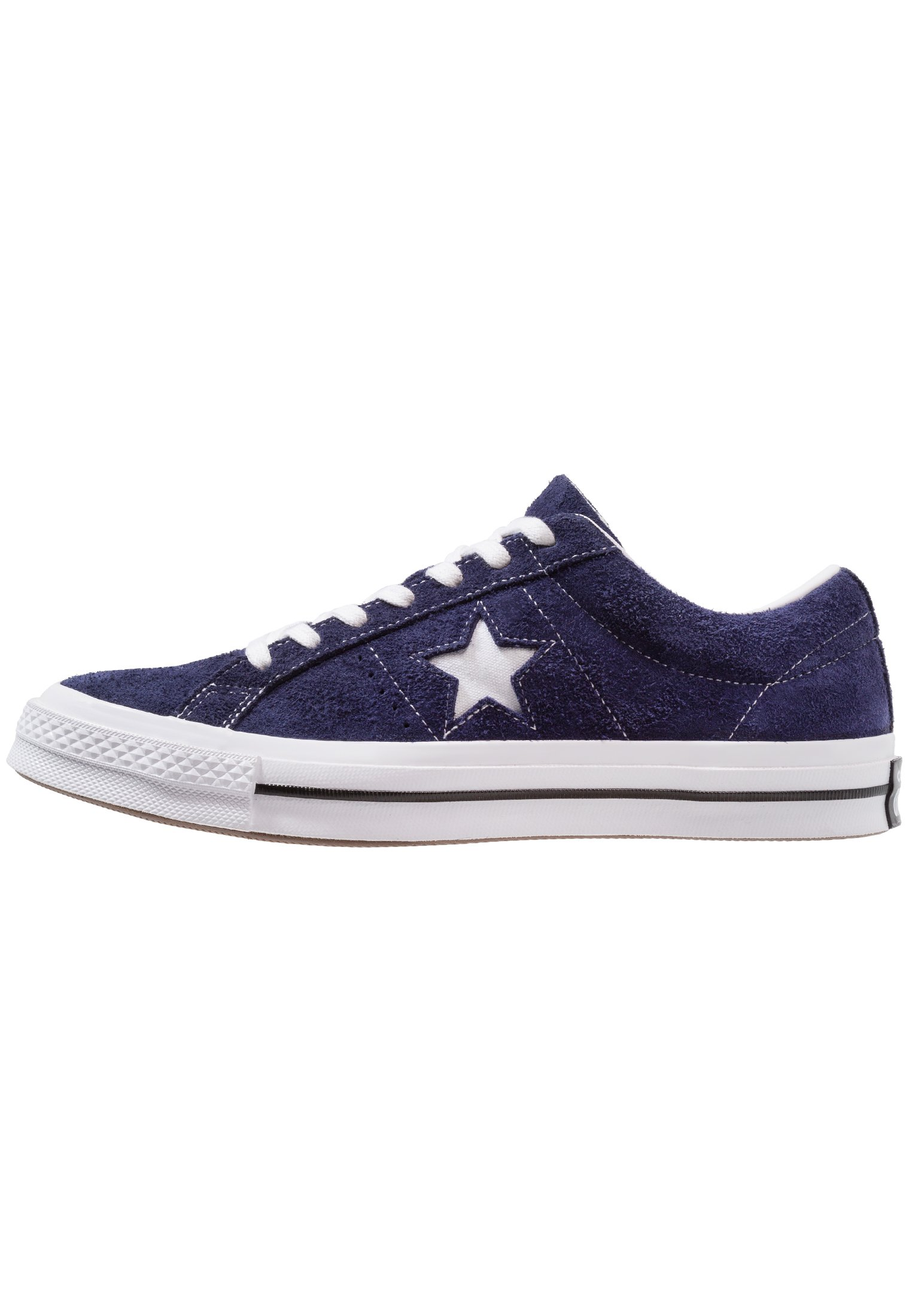 Homme ONE STAR - Baskets basses