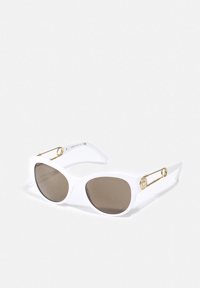 Versace - Zonnebril - white