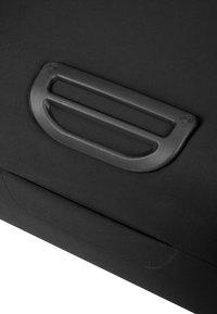 Samsonite - B-LITE ICON  - Wheeled suitcase - black - 4