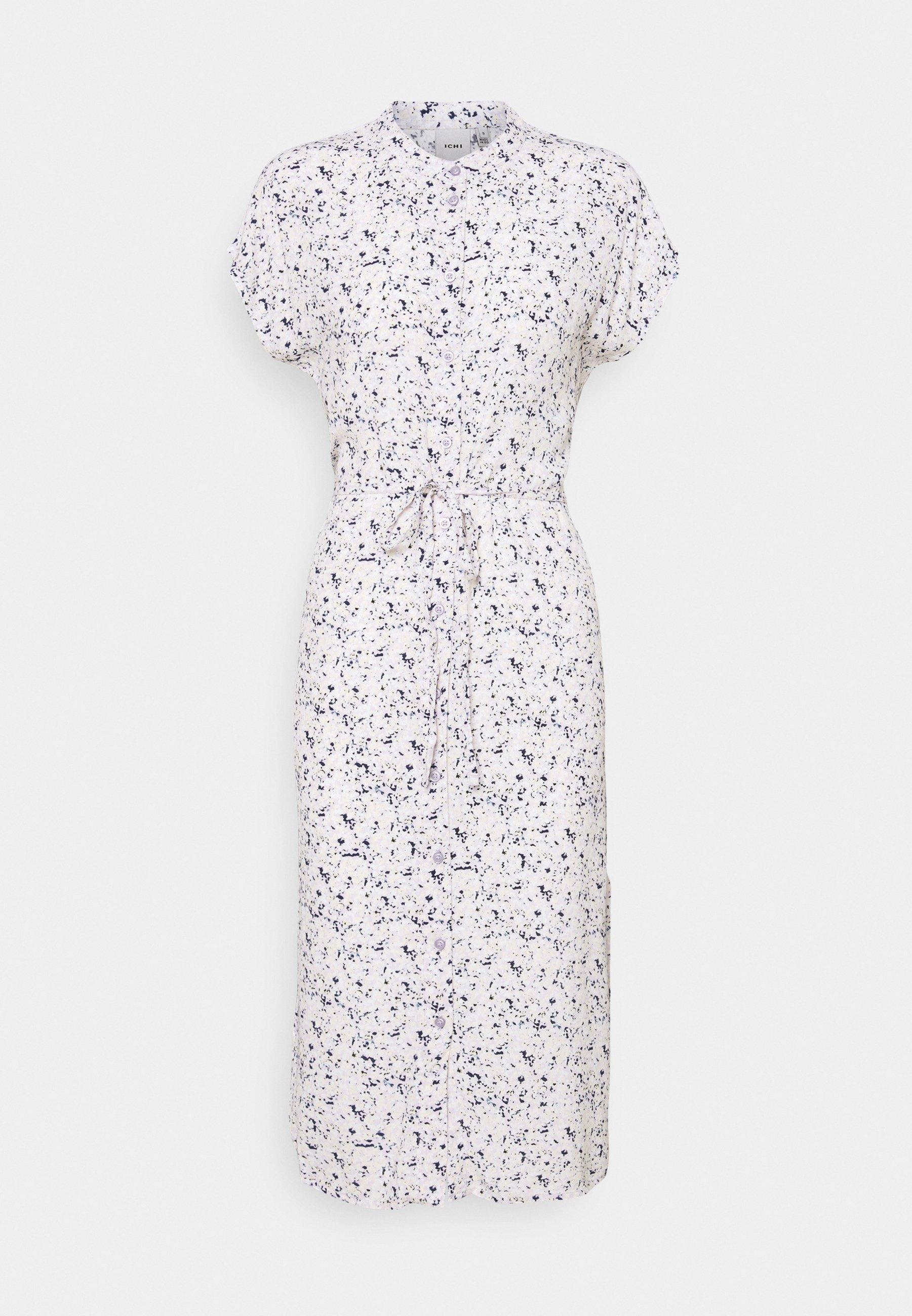 Women IHVINNA - Shirt dress