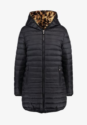 DAKOTAA - Winter coat - black