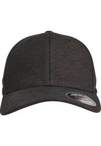 Flexfit - Cap - black - 1
