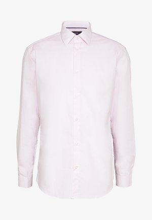 Camisa elegante - light pink