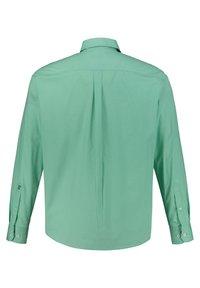 JP1880 - Shirt - mint - 6