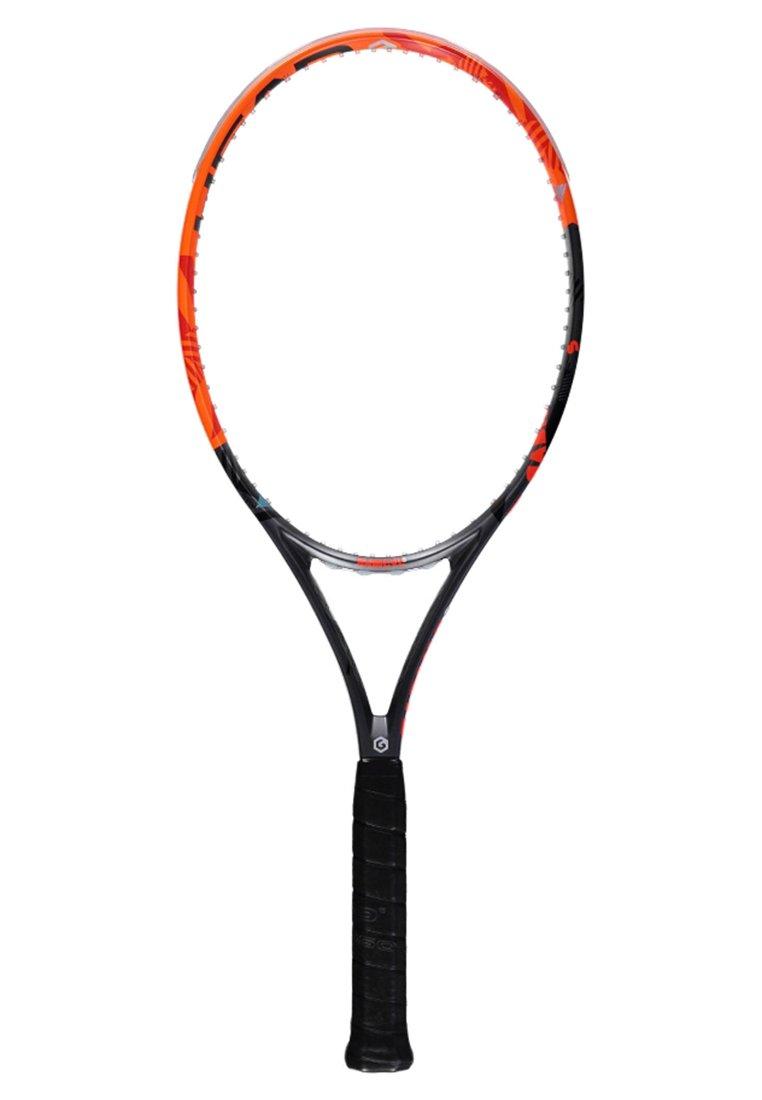 Herren RADICAL S - Tennisschläger