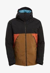 Billabong - Winter jacket - ermine - 3