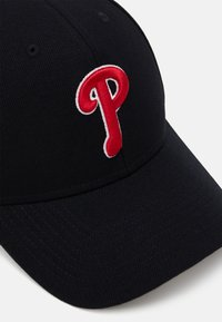 '47 - PHILADELPHIA PHILLIES - Cap - black - 3