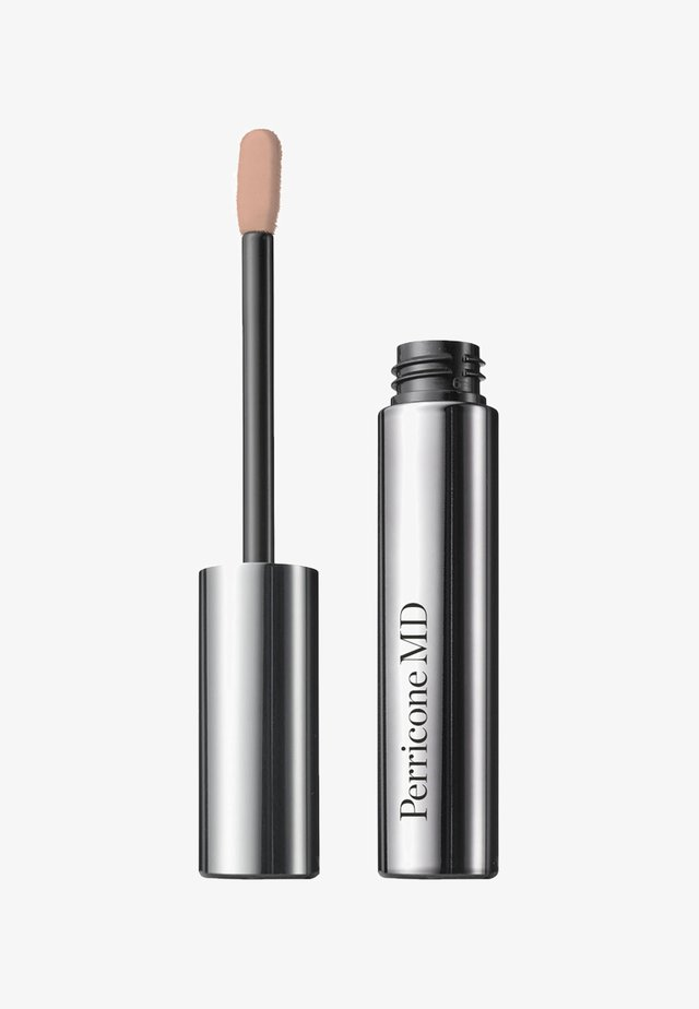 NO MAKEUP CONCEALER - Concealer - medium