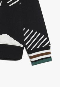 Catimini - Sweatshirt - noir - 3
