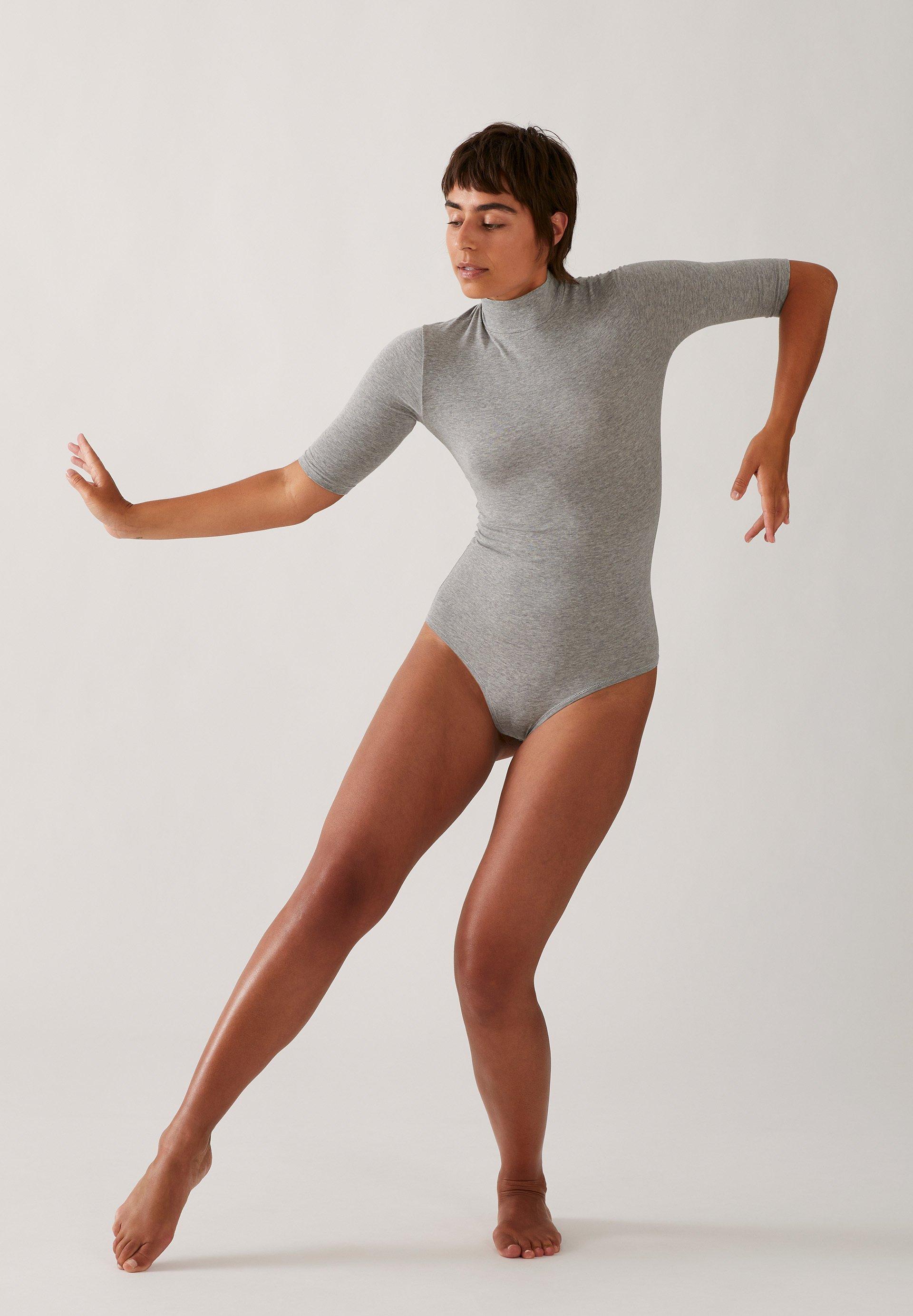 Femme Body