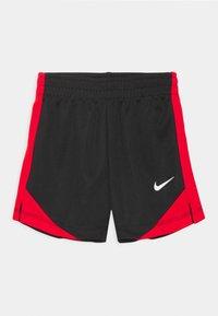 Nike Sportswear - SET - Shorts - black - 2