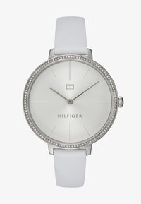 Tommy Hilfiger - KELLY - Watch - weiß - 1