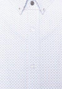 Shelby & Sons - RUTHIN SHIRT - Formal shirt - white - 6