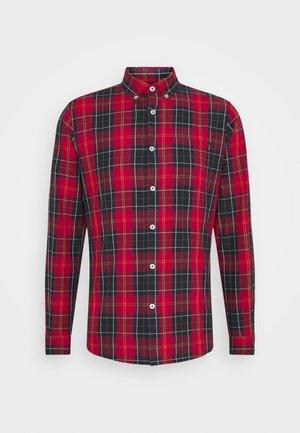 KILGORE - Košile - red