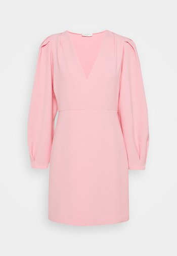 ASTRID - Cocktail dress / Party dress - rose