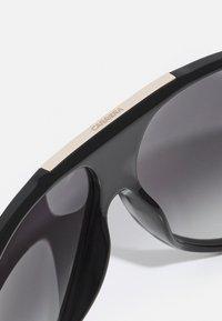 Carrera - UNISEX - Sunglasses - black - 4