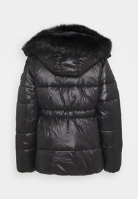 River Island Petite - Winter jacket - black - 2