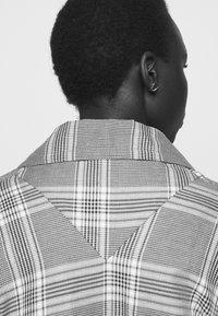 Vivienne Westwood - COAT - Klasický kabát - multi - 4