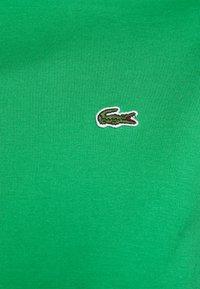 Lacoste - Basic T-shirt - chervil - 5