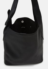 Even&Odd - Handbag - black - 2