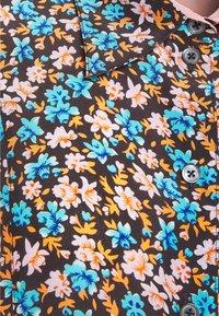 Paul Smith - WOMENS DRESS - Shirt dress - multi - 6
