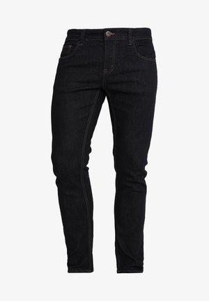 PITTSBURG - Jeans Slim Fit - rinse wash
