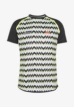 BALRINO - T-shirt print - multi-coloured