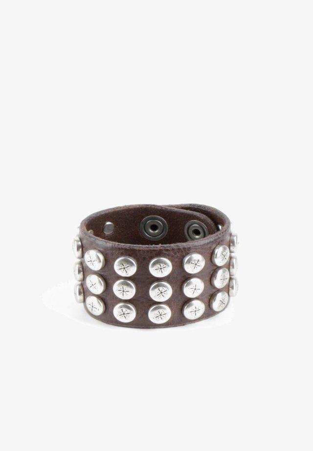 Bracelet - tdm