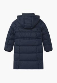 Tommy Hilfiger - ALANA LONG - Down coat - blue - 2
