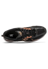 New Balance - 530 - Trainers - black/pink - 1